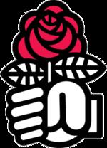 logo Parti Socialiste