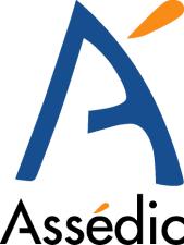 logo assedic
